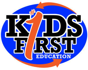 Kids First Education